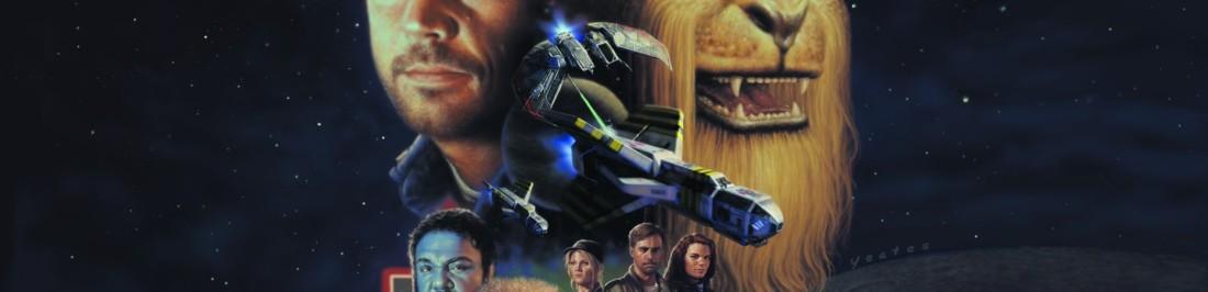 Wing Commander III gratis en Origin [A LA CARGAAAA!!1!]