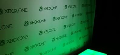 Estuvimos en el lanzamiento Oficial de Xbox One en Chile [Lanzamientos]
