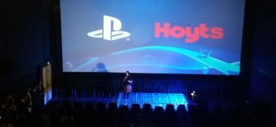 EA y PlayStation Chile lanzan FIFA 15 y Mundo Play [EVENTOS]