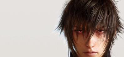 Final Fantasy XV muestra su mundo abierto y prepara demo para el 2015 [TGS]