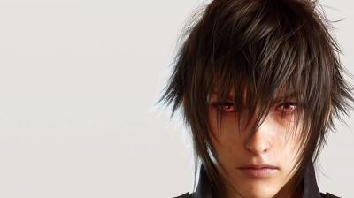 51b7a684_Final-Fantasy-XV-Noctis-Red-Eyes