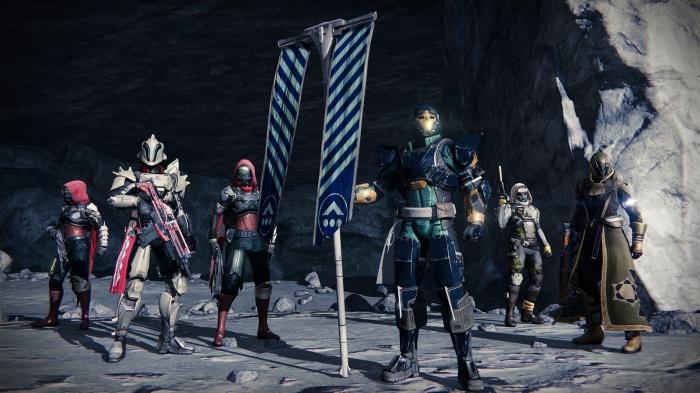 Destiny se vende como pan caliente: 350 millones en la primera semana