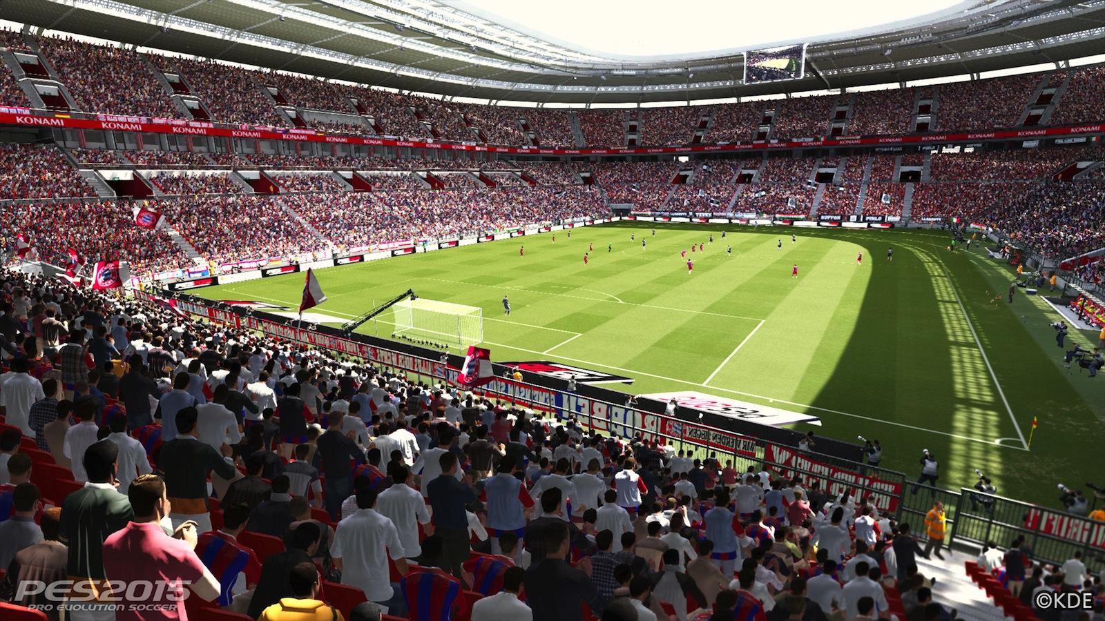 PES2015_Stadium