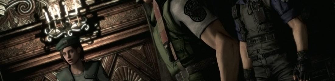 Este es el trailer del re-re-lanzamiento de Resident Evil [re-re-ediciones]