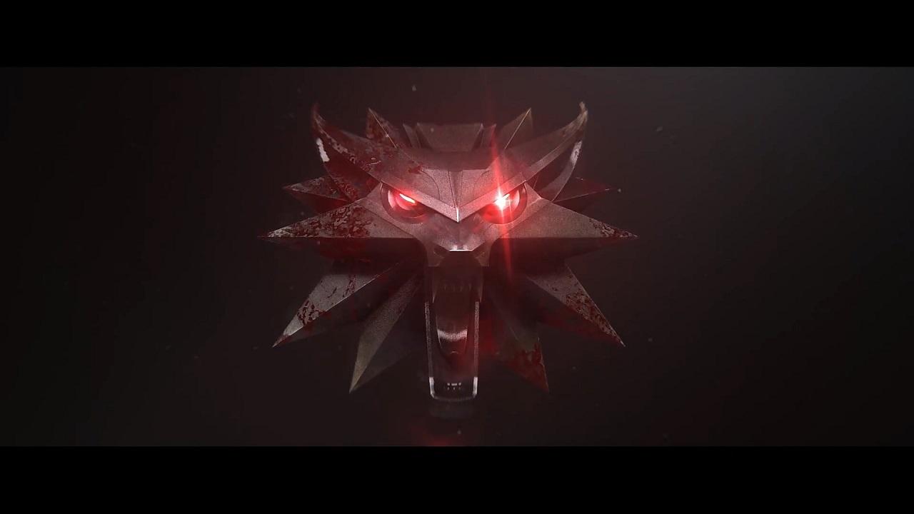 Nuevo video de Witcher 3 nos enseña sobre los monstruos y mas.. [TAKE MY MONEY NOW!!!!!]
