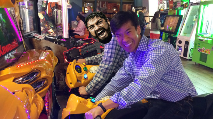 arcade_300