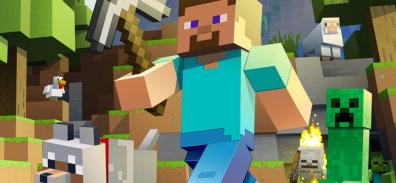Mojang se vendió, ahora Minecraft le pertenece a Microsoft