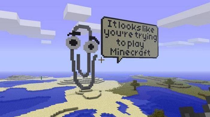 minecraft_clip