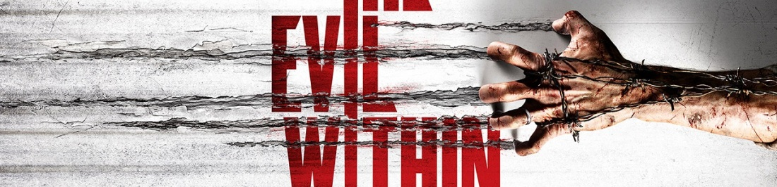 "El Trailer de lanzamiento de ""The Evil Within""  [Video]"