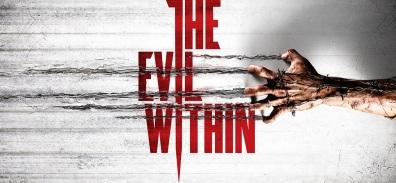 """Nuevo video de """"The Evil Within"""" nos enseña a sobrevivir [Video]"""
