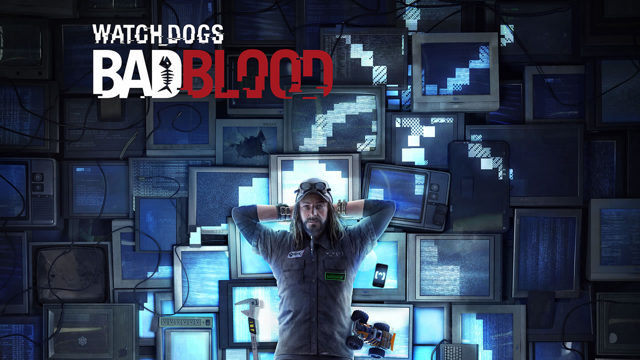 Watch_Dogs™ on Steam