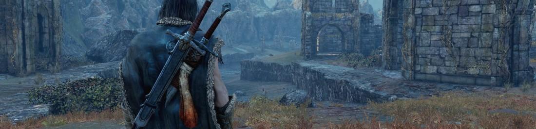 Algunas impresiones de Middle-Earth: Shadow of Mordor