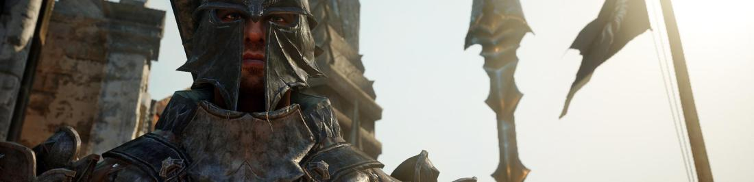 Esto es lo que necesitas para jugar Dragon Age: Inquisition [Requerimientos]
