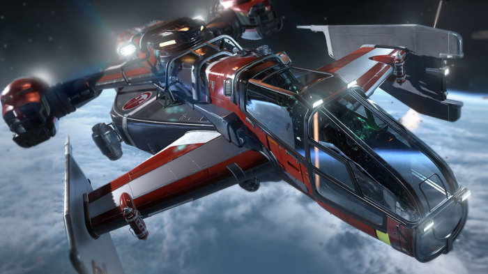 Starcitizen_Slide_Cut-Red