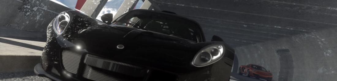 LagZero Analiza: Driveclub [Review]