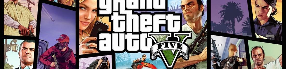 Contenido exlusivo para las nuevas plataformas en GTA V [Anuncios]
