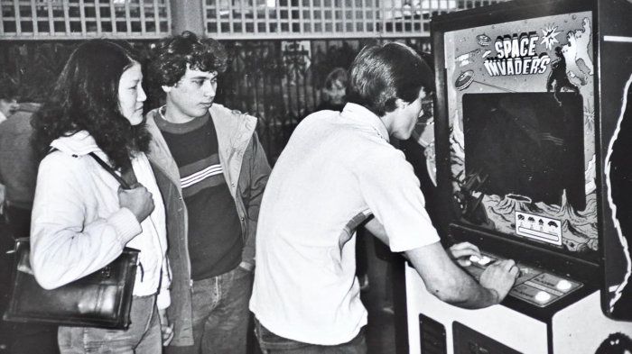 old_arcade