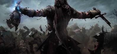 Comparativas de Middle-Earth: Shadow of Mordor [Comparativas FTW!]