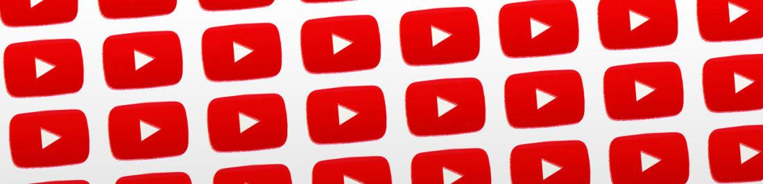 Este año Youtube lanzara su plan maestro para dominar el mundo, pago mensual de suscripción