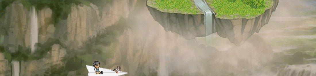 Trailer de A Bird Story, juego que corre en una papa al horno [JUEGOS LINDOS NIUS]
