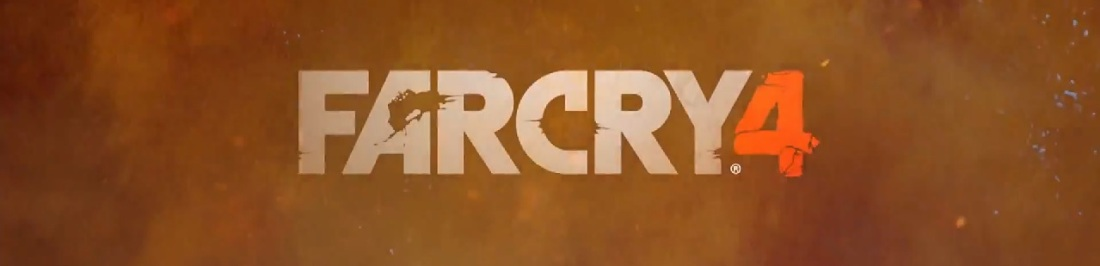 "Trailer del modo historia del ""Nuevo"" Far Cry 4 [Trailer]"