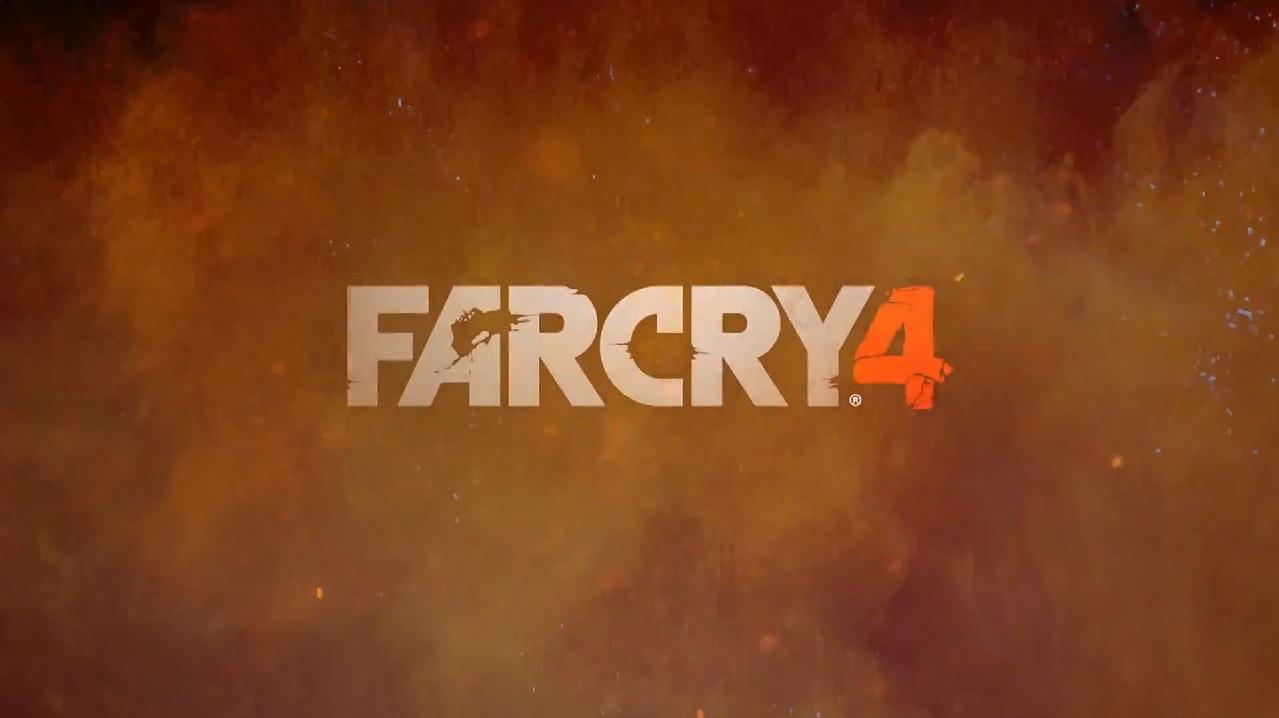 ¿No puedes ajustar el campo de visión (FOV) en Far Cry 4? esta es la soluciòn