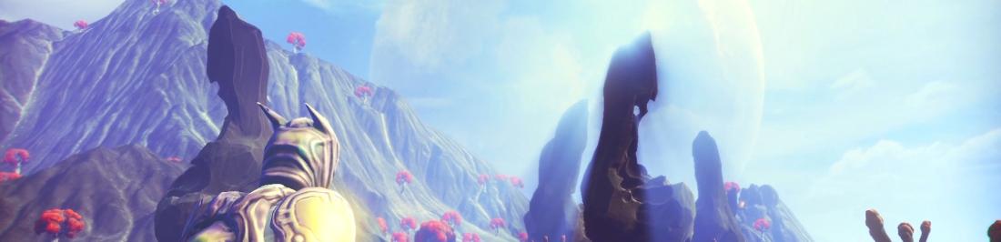 GRAV se une a la lista de Sandbox de supervivencia y exploración