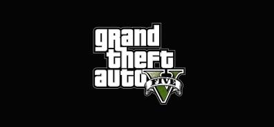 GTA V añade un modo en primera persona en su version Next-Gen [Actualidad]