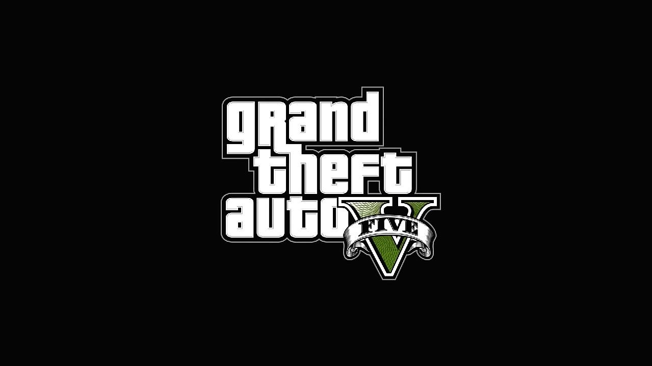 Lagzero Anal iza: GTA V PC, una review adelantada.[REVIEWS]