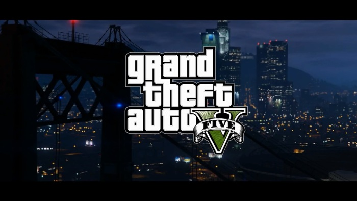 GTA V se deja ver con un Trailer a 60 fps para PC [Trailers]