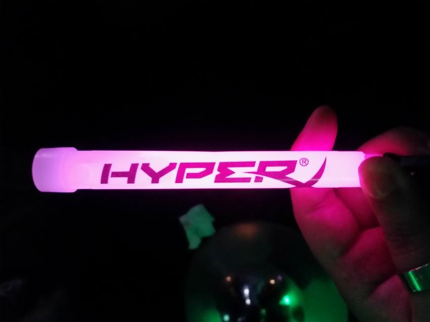 HyperX (5)