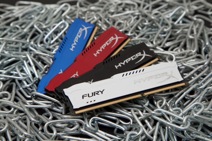 HyperX_FURY_styl_hx_fury_group_02_04_2014_08_55