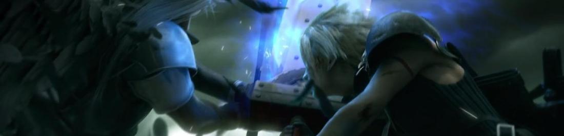 ¿Remake de Final Fantasy VII? Ya es una realidad… bueno, casi