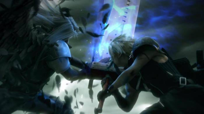 ¿Remake de Final Fantasy VII? Ya es una realidad... bueno, casi