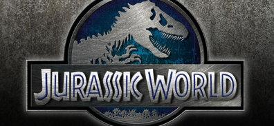 Trailer de Jurassic World reabre las puertas del parque [Películas]