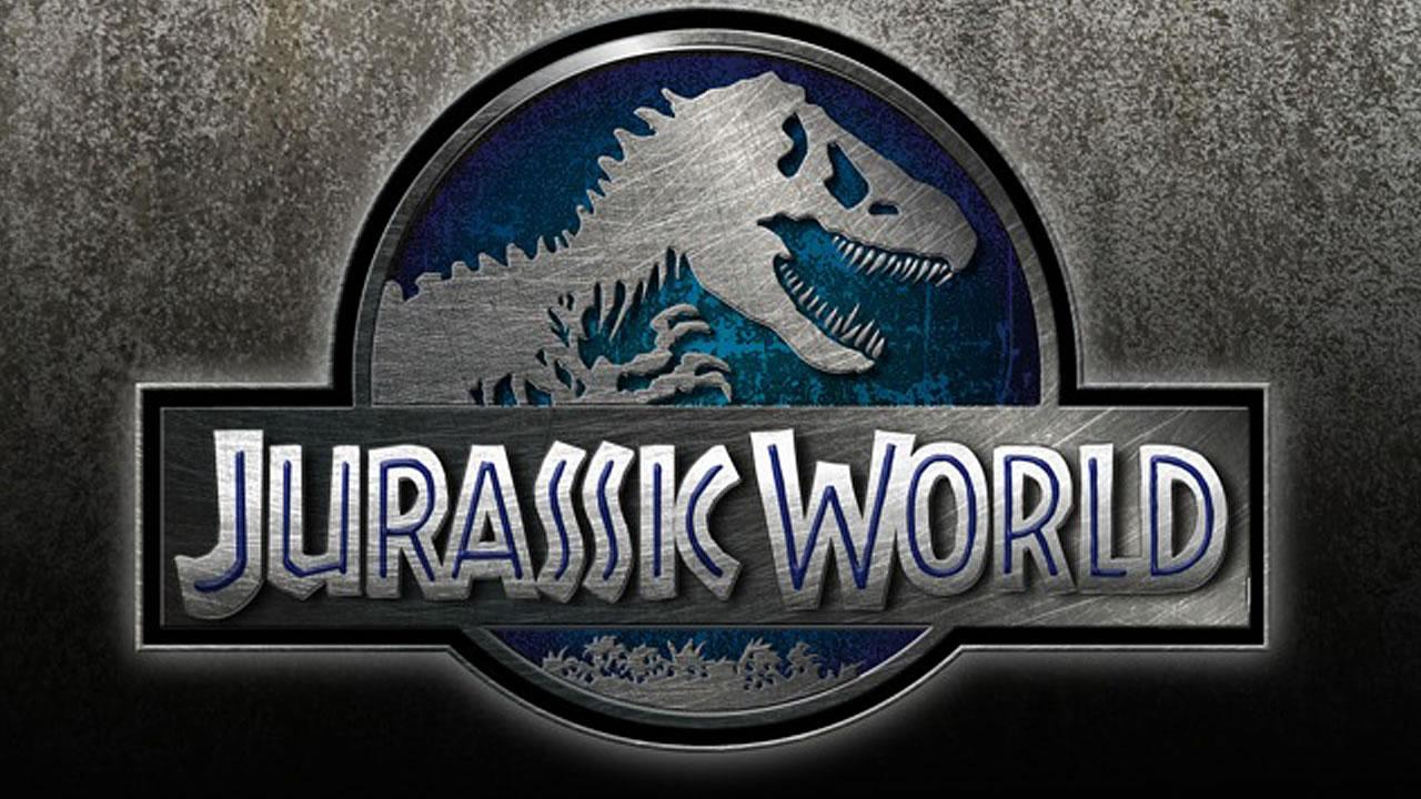 Trailer de jurassic world reabre las puertas del parque for Puerta jurassic world