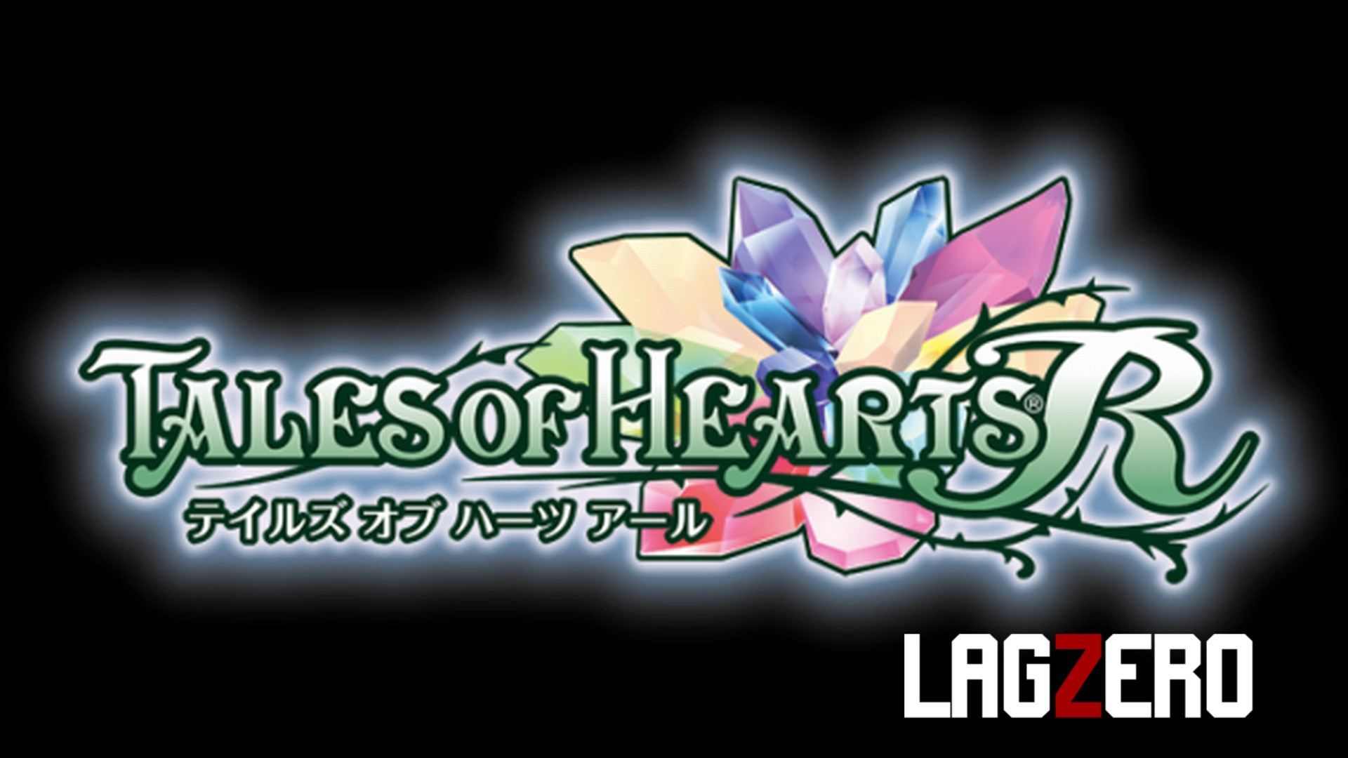 LagZero Analiza: Tales of Hearts R [Review de Corazón]
