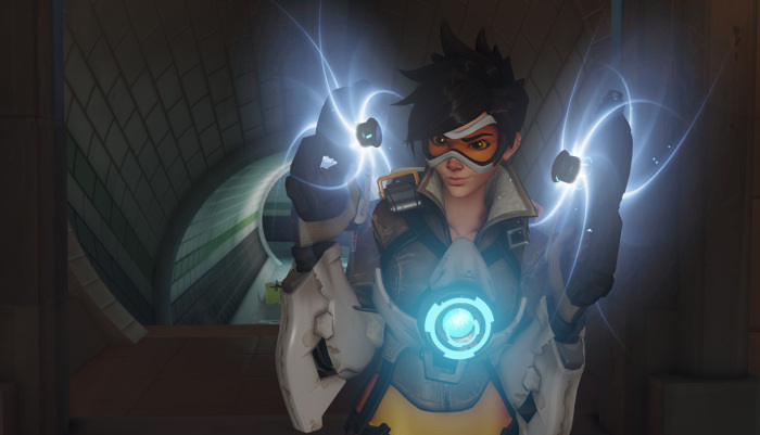 tracer_overwatch