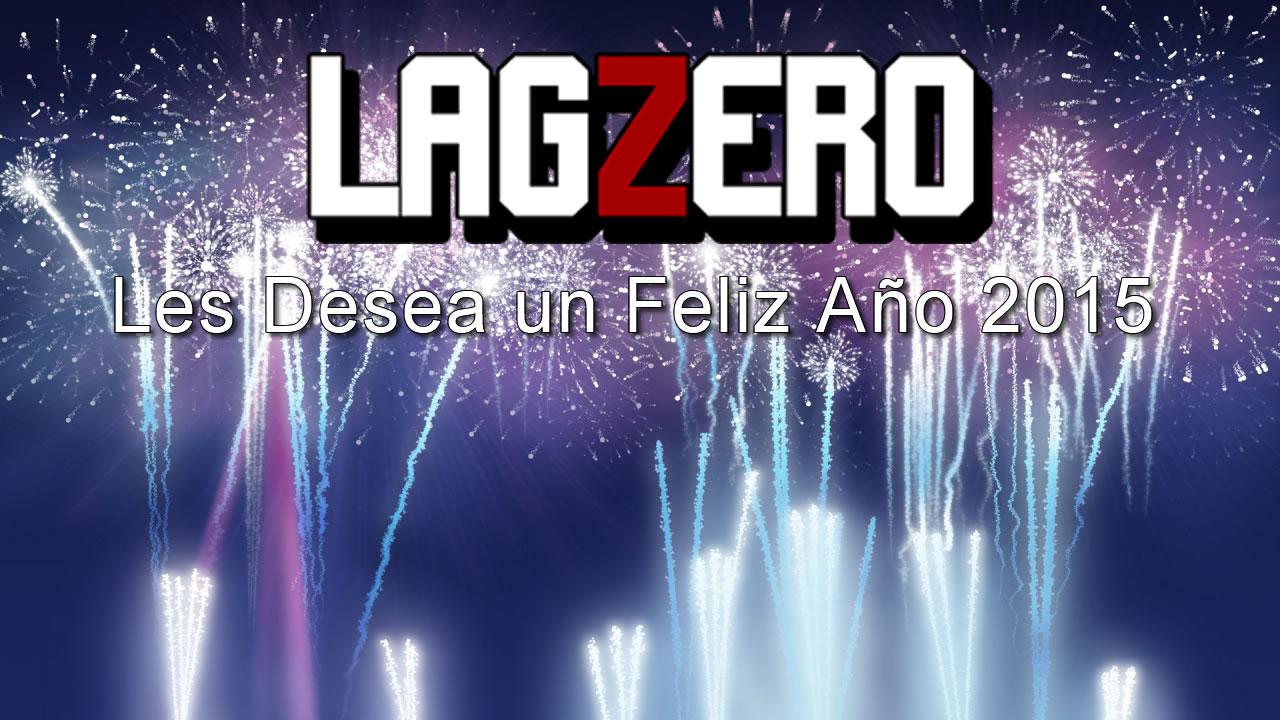 2015_lagzero