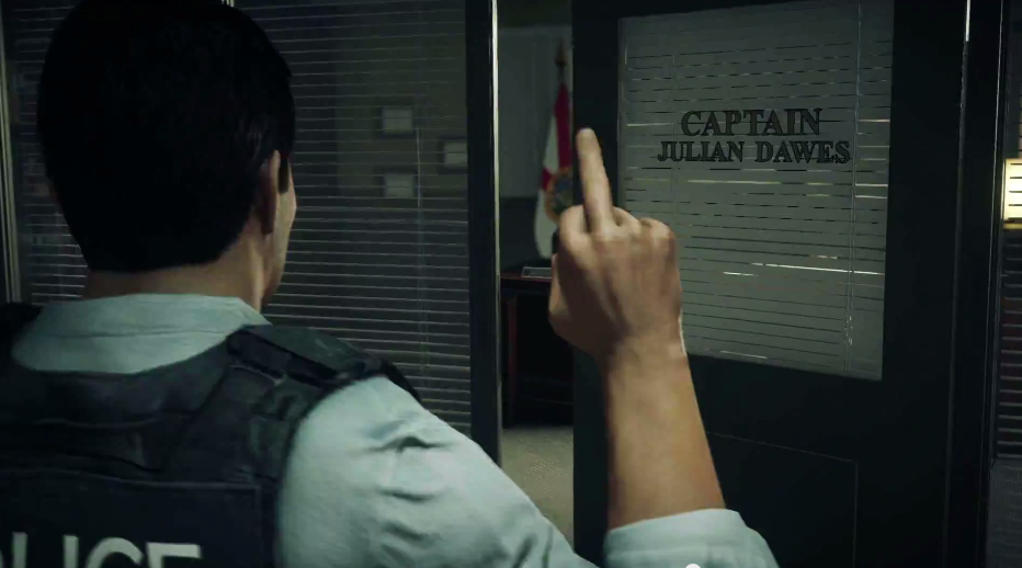 Nuevo trailer de Battlefield Hardline. [VIDEOS]