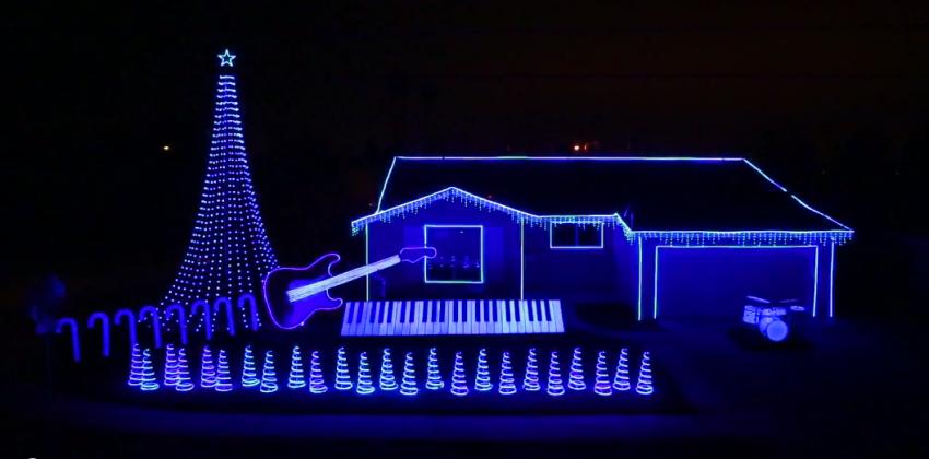 Casa_Navidad