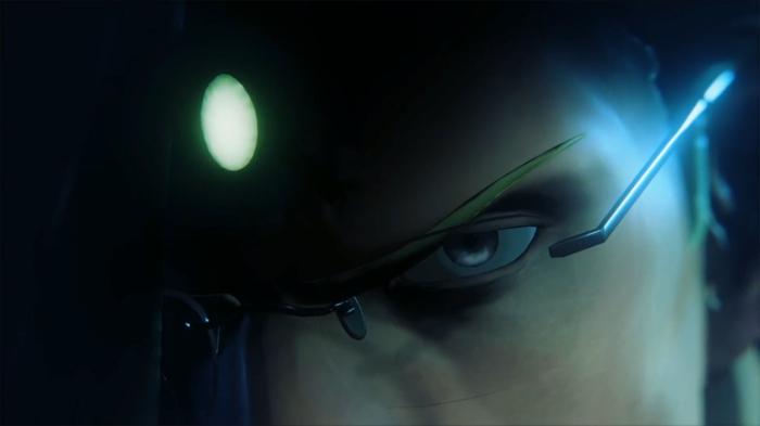 Street Fighter V revela personaje además de su demo, ¡Y SE VE BUENÍSIMO!.Q(-.-Q)