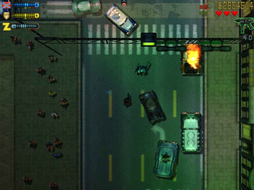 GTA2_PC_screenshot