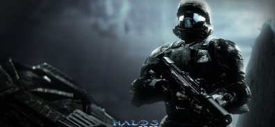 La campaña de Halo 3: ODST llegará a The Master Chief Collection como DLC [Anuncios]