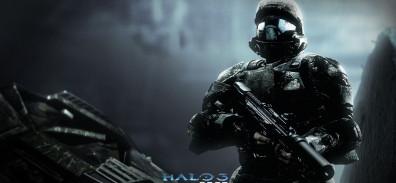 La campaña de Halo 3: ODST llegará a The Master Chief Collection como DLC [Anuncios]