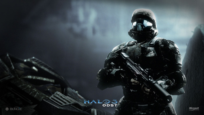 Halo3-ODST_1920x1080
