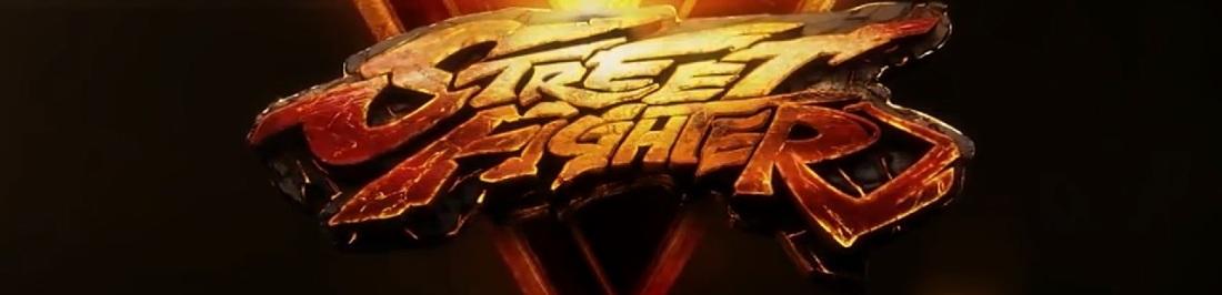 Street Fighter V es anunciado oficialmente o casi.. [Anuncios]
