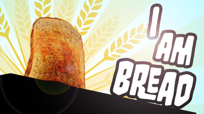 YouTube-I-am-BreadThumbnail