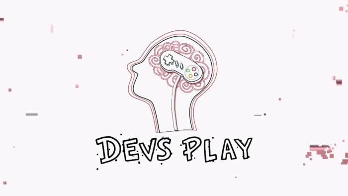 devs_plays