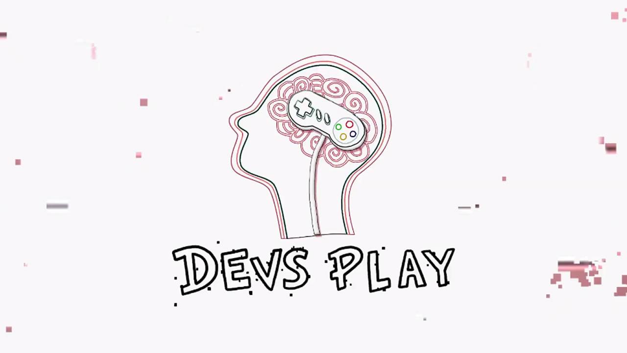 El mítico juego de plataformas del Rey León discutido junto a sus desarrolladores